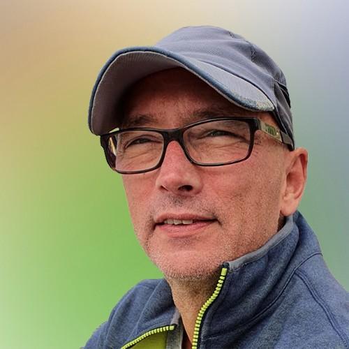 Peter Haasdijk