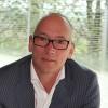 Picture of Peter Haasdijk